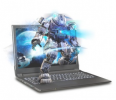 Proster Clevo 15.6 Core i5 8th Gen 2GB Graphics