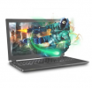 Proster Clevo 15.6 Core i5 8th Gen 6GB Graphics