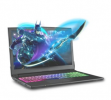 Proster Clevo 15.6 Core i7 8th Gen 4GB Graphics
