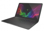 Razer Blade 13.3 Core i7 8th Gen 256GB SSD