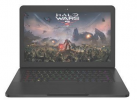 Razer Blade 14 Core i7 7th Gen 512GB SSD