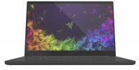 Razer Blade 15.6 Core i7 8th Gen 512GB SSD