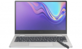 Samsung Notebook 9 Pro 2019 13 Core i7 8th Gen