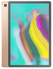 Samsung Galaxy Tab S5e 6GB RAM
