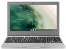 Samsung Chromebook 4 11