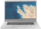 Samsung Chromebook 4 Plus 15