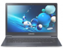 Samsung 13.3 inch ATIV Book 9 Plus Laptop,Touchscreen