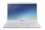 Samsung Notebook 9 NP900X3T-K03US 13.3 inch intel Core i7 8550U 8th Generation