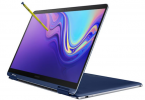 Samsung Notebook 9 Pen 13 2019