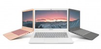 Samsung Notebook Flash 2019 13.3 inch FHD
