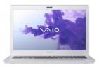 Sony VAIO T Series SVT13112FXS 13.3-Inch Ultrabook
