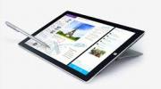 Surface Pro 3,256GB/8GB RAM,Core i7