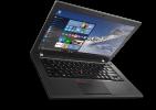 Lenovo ThinkPad T460 Core i7 8GB RAM