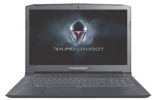 Thunderobot 911 SE 15.6 Core i7 7th Gen 8GB RAM