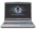 Thunderobot ST Plus 15.6 Core i7 8th Gen 8GB RAM