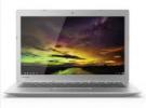 Toshiba CB35-B3330 13 inch Laptop