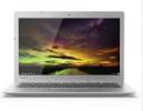Toshiba Chromebook 13 CB35-B3340