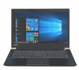 Toshiba Portege X30 E 11U Notebook Core i7 8th Gen 32GB RAM