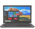 Toshiba Tecra A50 02H01S 15.6 inch HD Core i7 7th Gen 8GB RAM