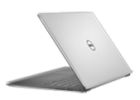 DELL XPS 13 Core i7 6th Gen