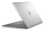 DELL  XPS 15.6 inch  Laptop