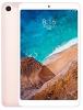 Xiaomi Mi Pad 4 (4GB RAM)