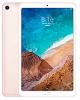 Xiaomi Mi Pad 4 Plus 4GB RAM