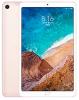 Xiaomi Mi Pad 4 Plus 128GB ROM