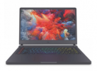 Xiaomi Mi Gaming Laptop Core i5 7th Gen