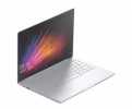 Xiaomi Mi Notebook Air 12 Core i5 6th Gen