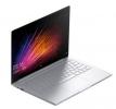 Xiaomi Mi Notebook Air 12.5 Core M3 6th Gen 4GB