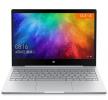 Xiaomi Mi Notebook Air 13.3 Core i5 6th Gen 8GB RAM