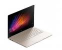 Xiaomi Mi Notebook Air 13.3 Dual Core i5 8GB RAM