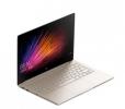 Xiaomi Mi Notebook Air 13.3 Core i7 8GB RAM