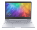 Xiaomi Mi Notebook Air 13 Core i5 7th Gen 256GB SSD