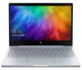 Xiaomi Mi Notebook Air 13.3 Core i3 8th Gen 8GB RAM