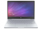 Xiaomi Mi Notebook Air 12.5 Core i5 7th Gen 4GB RAM