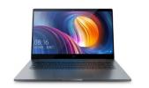 Xiaomi Mi Notebook Pro 15.6 Core i7 8th Gen 2GB Graphics