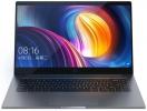 Xiaomi Mi Notebook Pro 2 Core i5 8th Gen 4GB Graphics