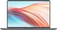 Xiaomi Mi Notebook Pro X 14 (2021)