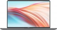 Xiaomi Mi Notebook Pro X 14 (2022)