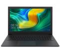 Xiaomi Mi Ruby Notebook 15