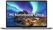 Xiaomi Mi Notebook Ultra (2021)