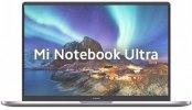 Xiaomi Mi Notebook Ultra (2022)
