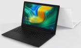 Xiaomi Mi Notebook Youth Edition Core i5 8th Gen 8GB