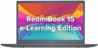 Xiaomi RedmiBook 15 (2022)