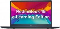 Xiaomi RedmiBook 15 E-Learning Edition