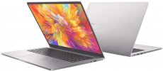 Xiaomi RedmiBook Pro 14 2021 Enhanced Edition