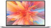 Xiaomi RedmiBook Pro 14 AMD (2022)