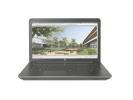 HP ZBook 17 G3 Mobile Workstation